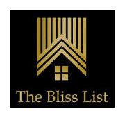 BlissList wbord