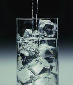 bellingham water